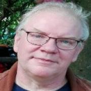 Consultatie met helderziende Johannes uit Rotterdam