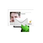 E-mailconsultatie met helderziende Stientje uit Rotterdam