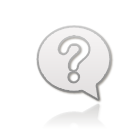Vraag & antwoord over  helderzienden uit Rotterdam